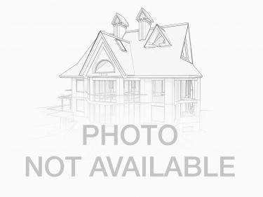 Residential Listings Wilson North Carolina Real Estate Properties